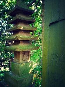 Daibutsu hike