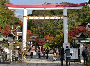 Kamakura-gu